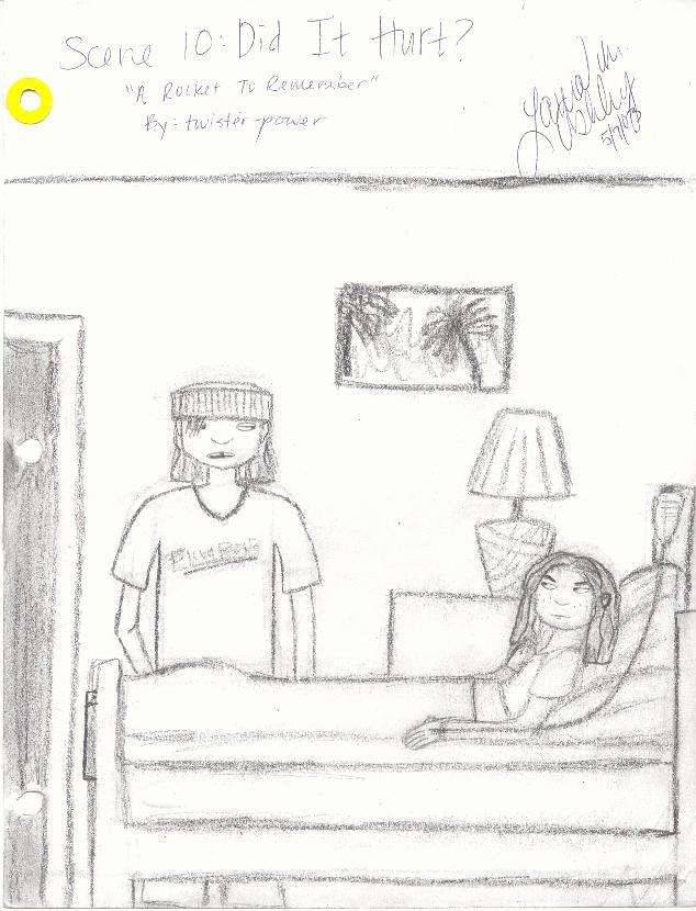 scene10.jpg